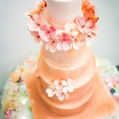 Esküvői konultáció