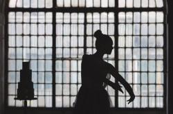 Balett