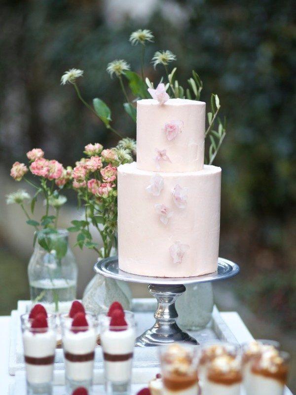 dizajn torta 31