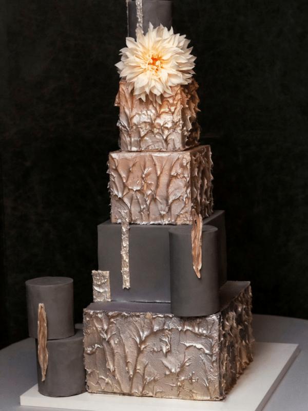esküvő 1