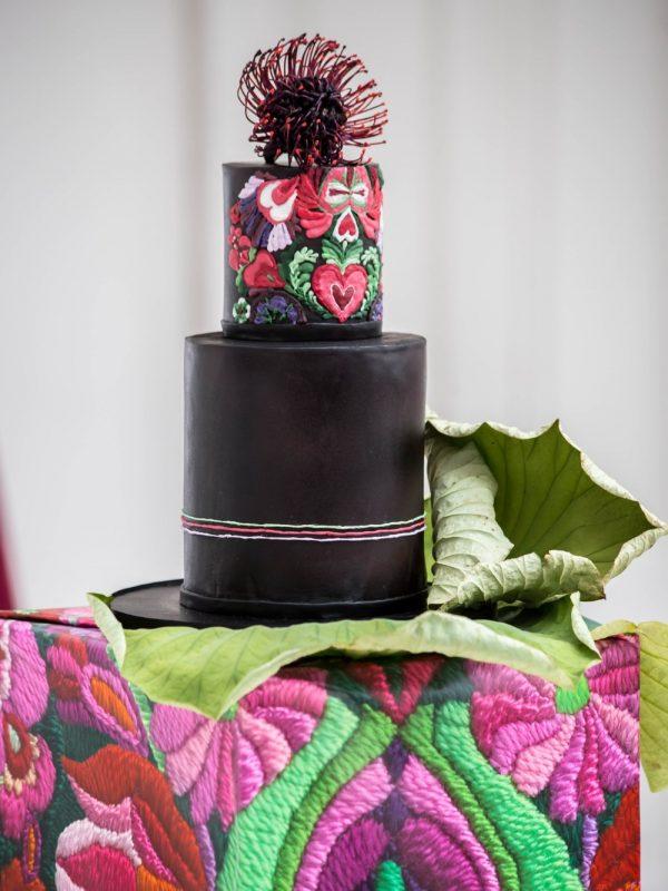 eskuvoi-torta 1