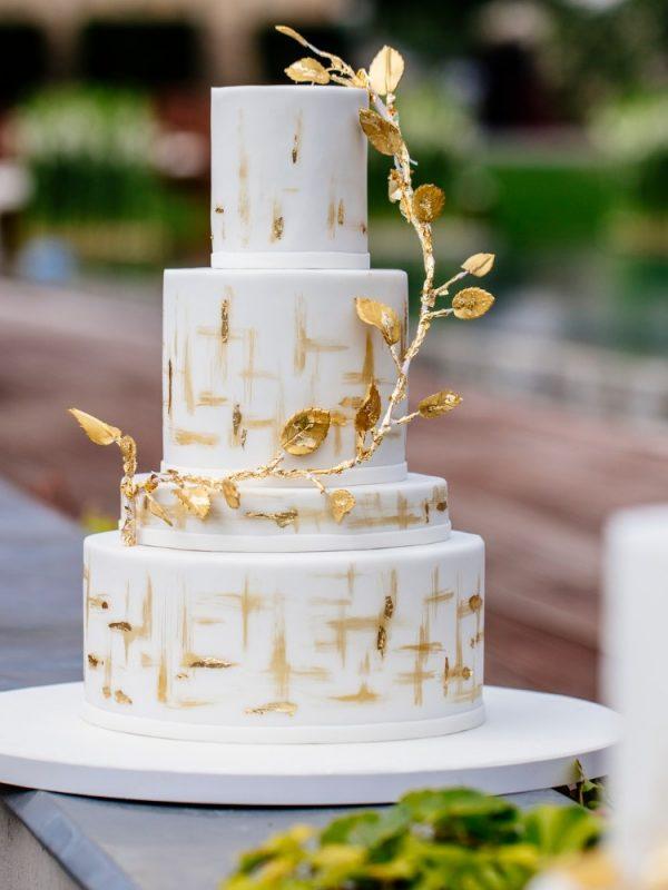 eskuvoi torta 2