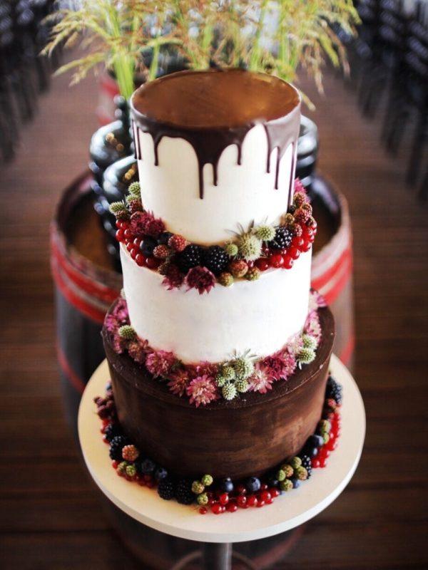 eskuvoi-torta 2