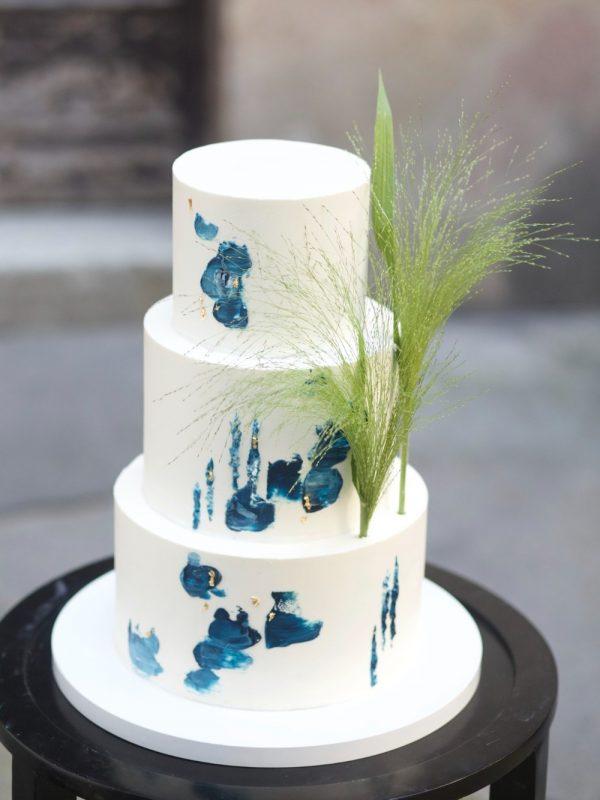 eskuvoi-torta 7