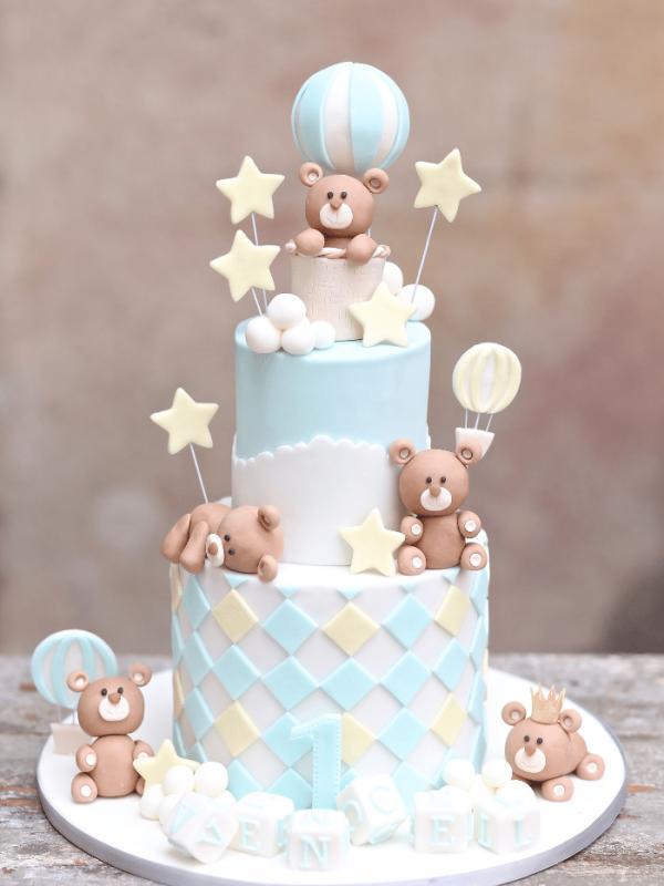 gyerek torta 2