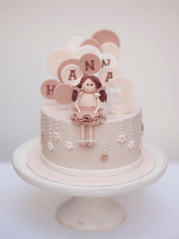 gyerek torta 3