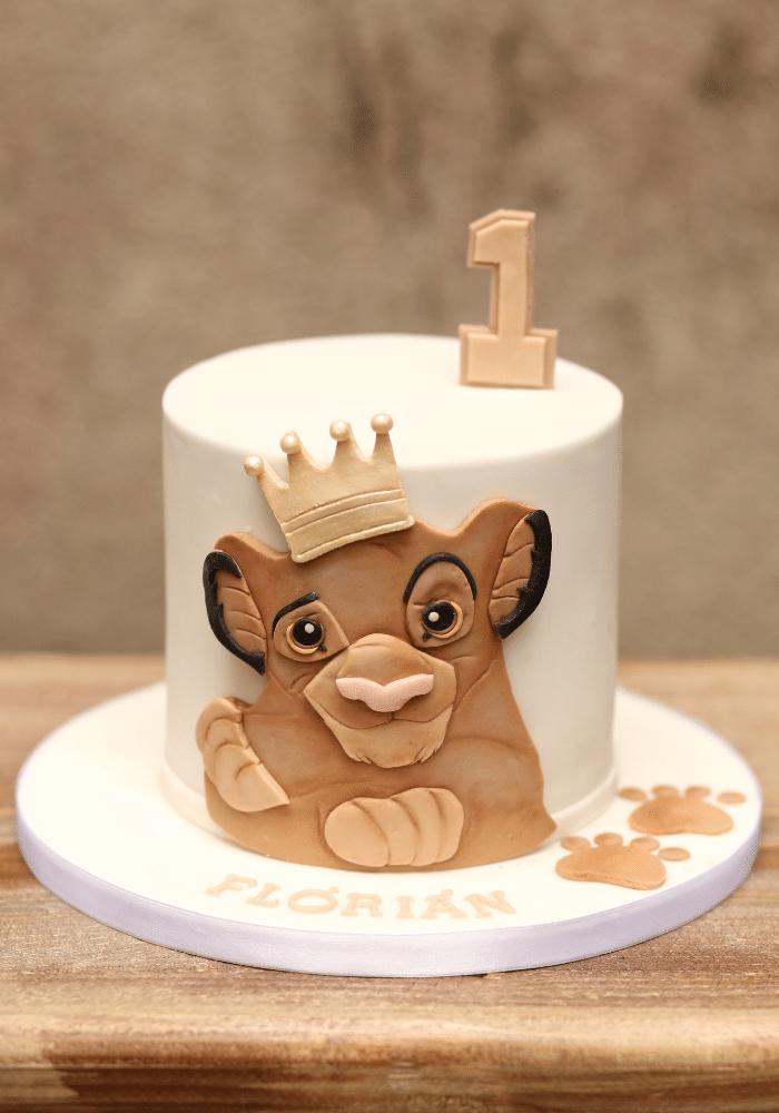 gyerek torta 4