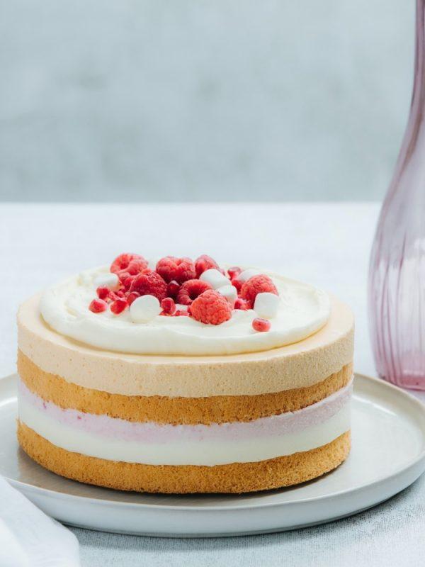 torta 5